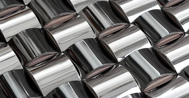 天津专业不锈钢激光焊接厂家