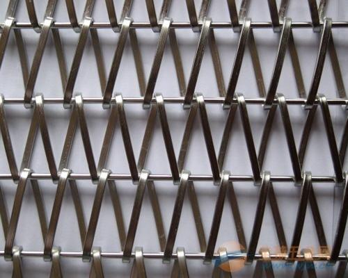 嘉兴工业不锈钢板材厂家