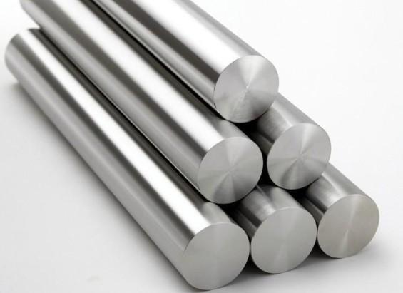 无锡定制不锈钢材料哪家好