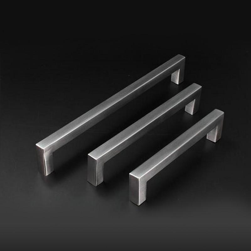绍兴专业201#不锈钢板供应商