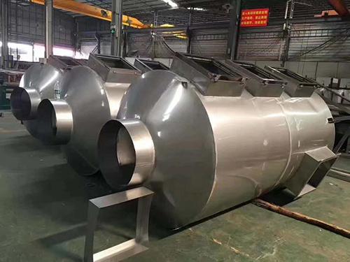 平阴工业不锈钢板材厂家